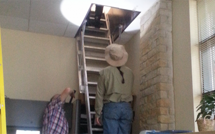 Bullseye Pest Management Animal Trapping And Removal Fort Worth Texas