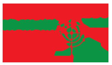 Bullseye Pest Management Logo